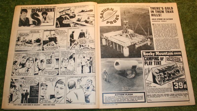TV21 comic no 229 (7)