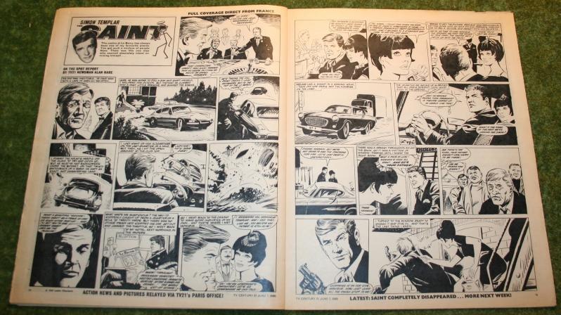 TV21 comic no 229 (8)