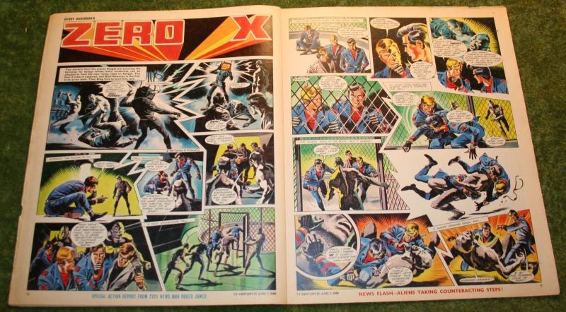 TV21 comic no 229 (9)