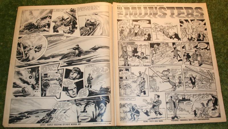 TV21 comic no 230 (4)