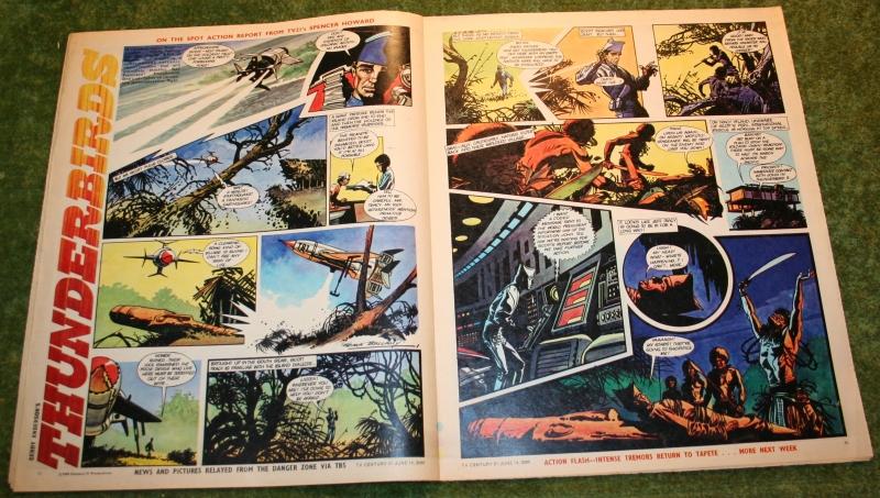 TV21 comic no 230 (5)