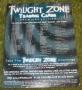 twilight zone trading cards leaflet (2)