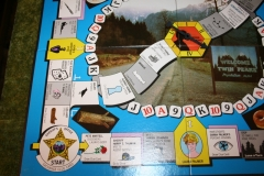 Twin Peaks Board Game (11)
