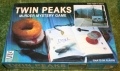 Twin peaks board game (2)