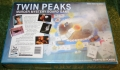 Twin peaks board game (5)