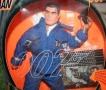 007 twine action man (3)