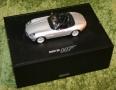 TWINE BMW 143 (4)