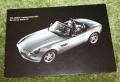 TWINE BMW postcard style 1 (1)