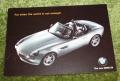 TWINE BMW postcard style 2 (1)