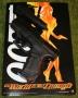 007 twine gun with silencer