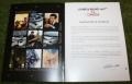 007 TWINE Omega magazine (3)