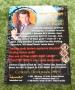 TWINE promo card (3)