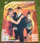 007 twine Starlog special magazine