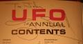 ufo-ann-12