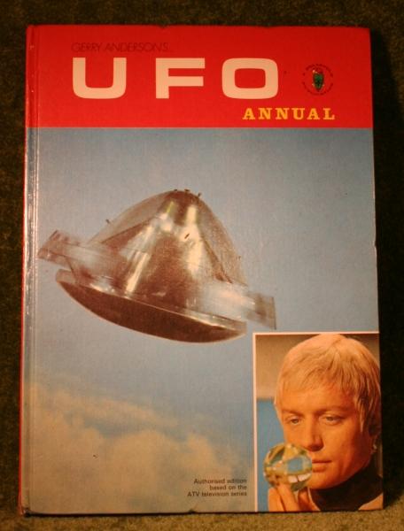 ufo-ann-9