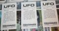 UFO bassett (2)