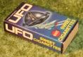 ufo-cig-pack-2