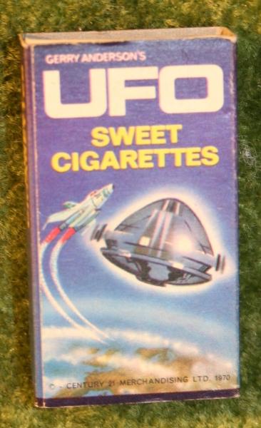 ufo-cig-pack-4