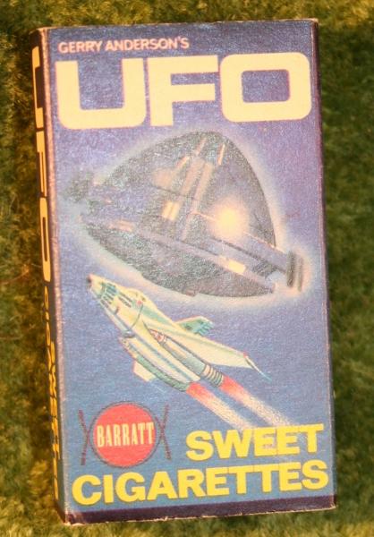 ufo-cig-pack