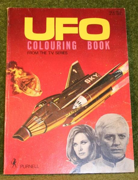 ufo-colouring-3