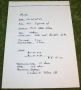 ufo dave larner extras call sheets (2)