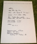 ufo dave larner extras call sheets (3)