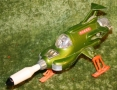 ufo-intercepter-dinky-toys-3