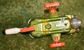 ufo-intercepter-dinky-toys-4