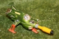 ufo-intercepter-dinky-toys-6