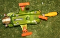 ufo-intercepter-dinky-toys-9