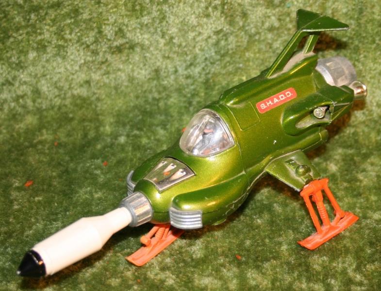ufo-intercepter-dinky-toys-3