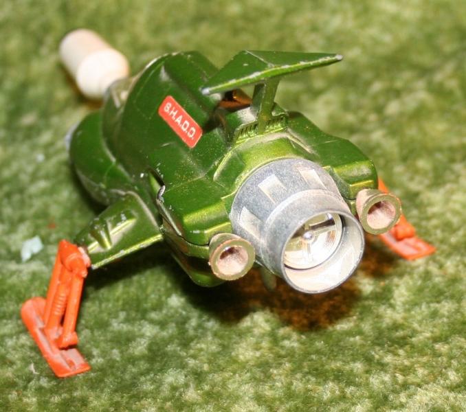 ufo-intercepter-dinky-toys-5