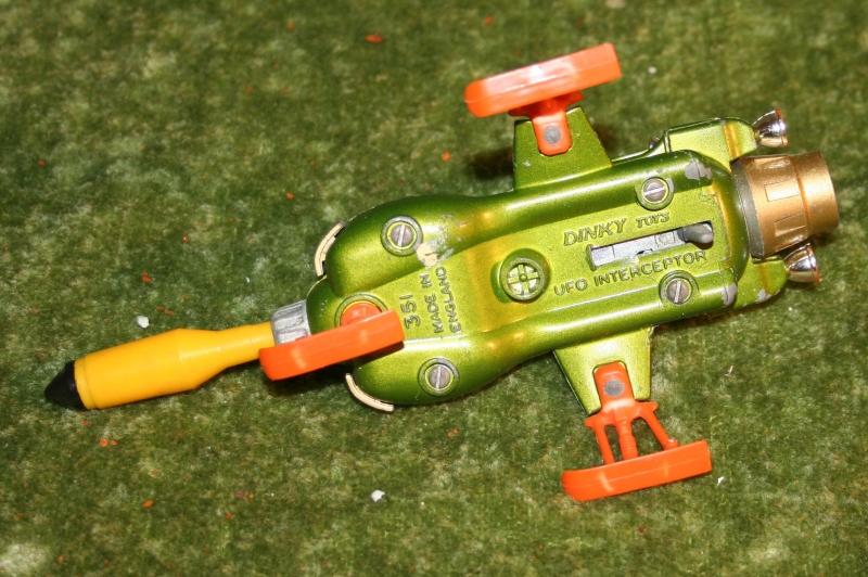 ufo-intercepter-dinky-toys