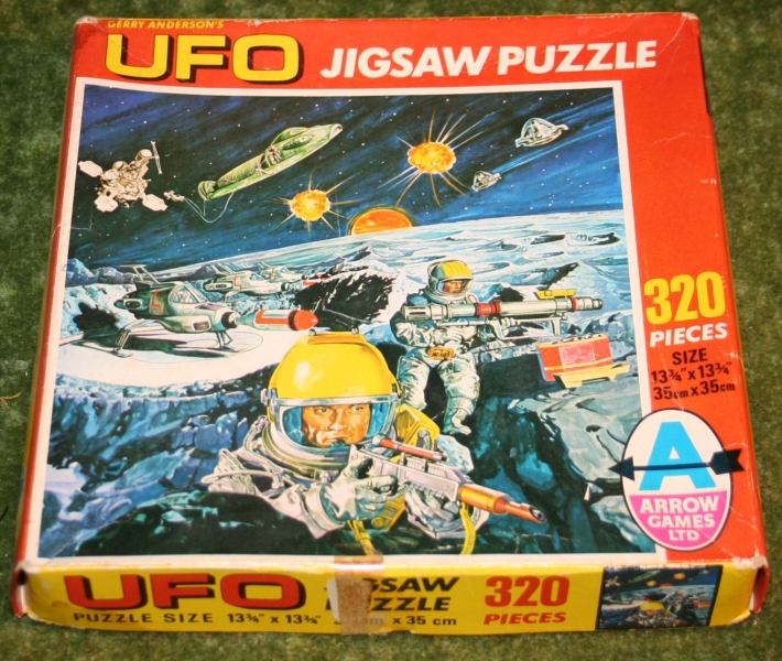 ufo jigsaw sitting ducks (2)