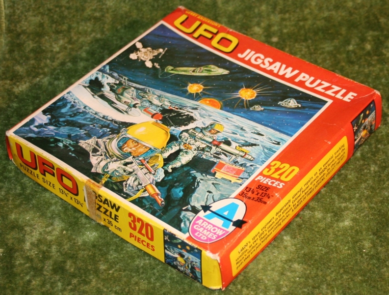ufo jigsaw sitting ducks (3)