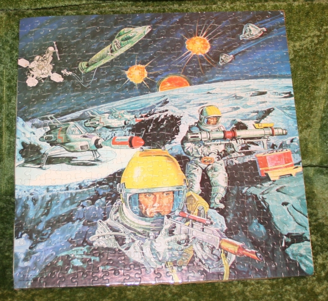 ufo-jigsaws