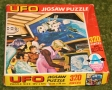 ufo jigsaw two against one (2)