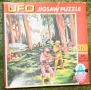 UFO Jigsaw (2)