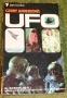 ufo-paperback-pan