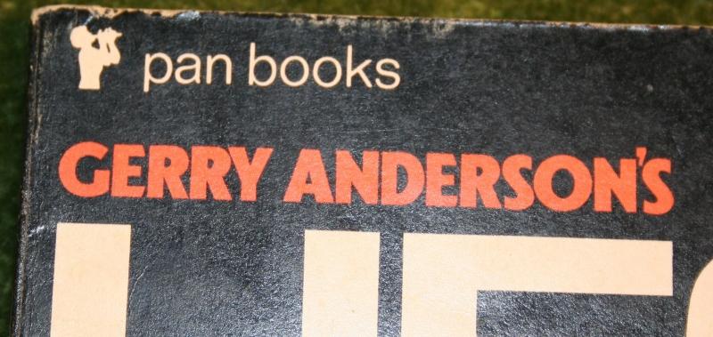 ufo-pan-paperback-2