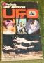 ufo-2-paperback