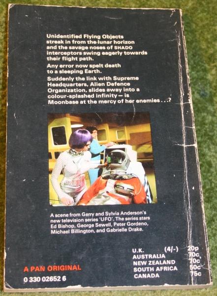 ufo-2-paperback-2