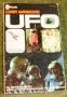 ufo-paperback-picclo-3