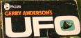 ufo-paperback-picclo