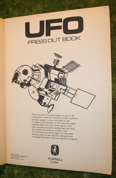 ufo-press-out-book-2