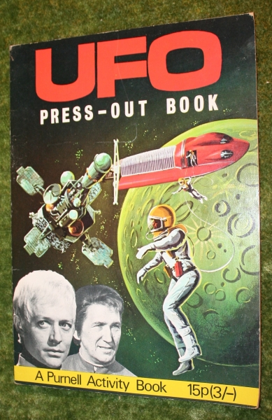 ufo-press-out-book