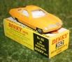 ufo-straker-car-orange-4