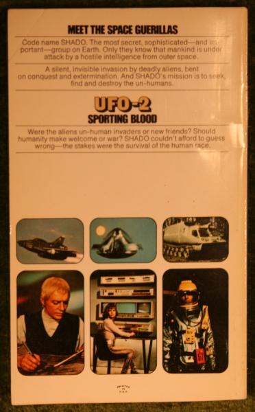 ufo-2-usa-2