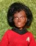 Uhura (4)