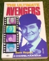 avengers ultimate avengers book dave rogers